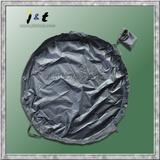 verastile user-friendly water-proof changing mat 17001-1