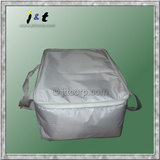 promotional shopping thermal/cooler bag