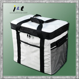 personal thermal/cooler lunch bag