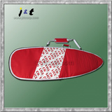 custom surfboard bag 17004-1