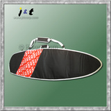 custom surfboard bag 17005-1